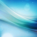 Shop Savvy, Shop Cheap: Web Deals & Promotions for 10/10 – 10/17/2008