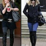 Carly's Chic Steals and Fashion Deals of the Week: Celeb Style on a Normal Person Budget