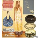 Carly's Chic Steals and Fashion Deals of the Week: Boho Babe