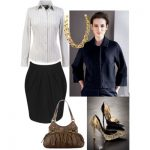 Carly's Chic Steals and Fashion Deals of the Week: The Office Goes Sexy Chic