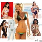 Carly's Chic Steals & Fashion Deals of the Week: Sexy Swimwear