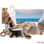 Cruise Ship Cool: Carly's Chic Steals & Fashion Deals of the Week