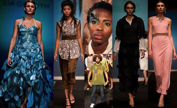 portland_fashion_week_photos_2