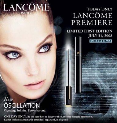 8e242f5472b2fa38_lancome-oscillation-mascara