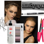 Top 5 Spring 2009 Beauty Trends for $20 or Less