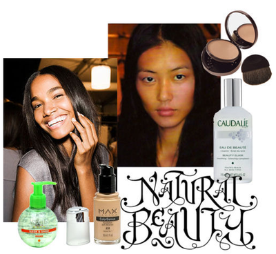 Spring_beauty_trends_natural