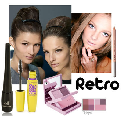 Spring_beauty_trends_retro