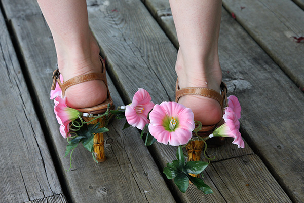 flowershoes2