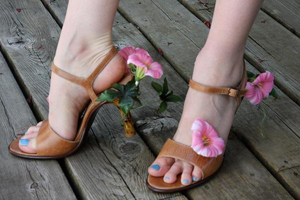 flowershoes3