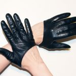 Don't Buy, DIY: Sex and the City Half-Scoop Gloves