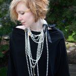 DIY Inspiration: Coco Avant Chanel