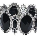 The Winners of the Afaze.com Filigree Oval Bracelet are…