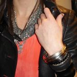 Interview with Dannijo Jewelry Design Duo