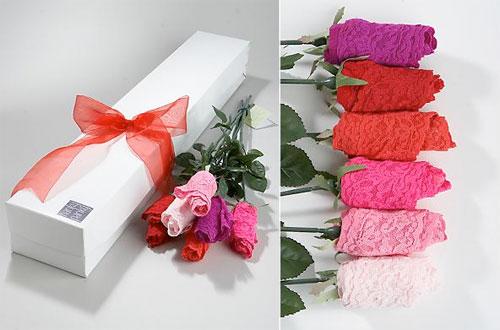 long-stem-lovin-low-rise-thong-bouquet
