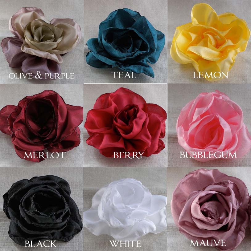 rose_color_chart