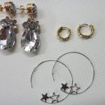The 3 Earrings You Can Style Aaannnything With