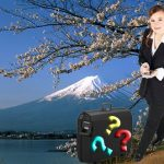 Formspring.me Question: What to Wear in Japan