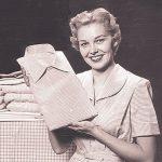 Refashioning and Sewing Men's Shirts: Tips & Tricks