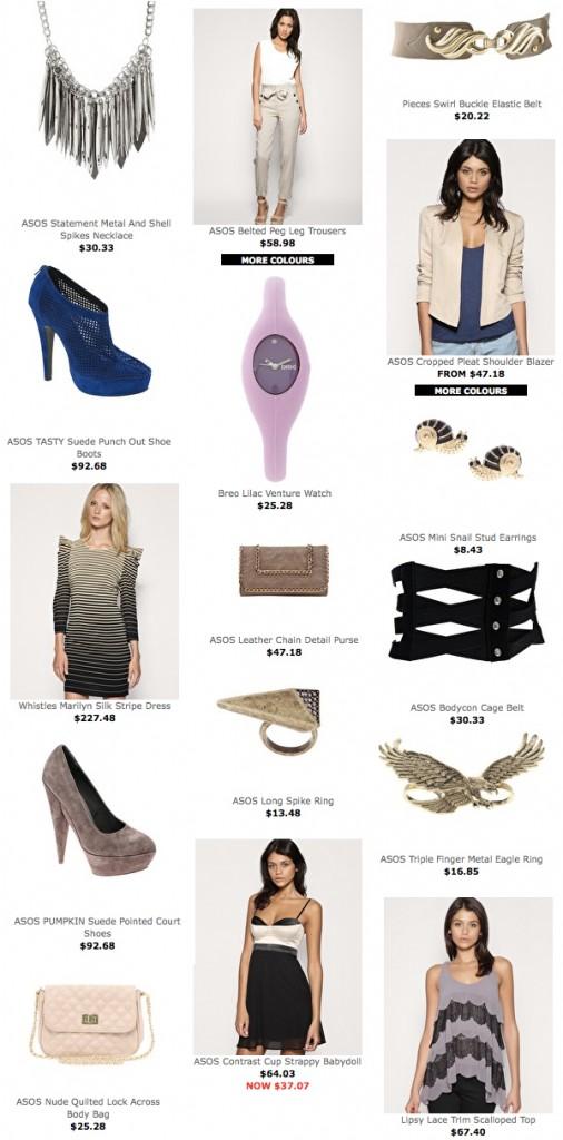 asos-shopping