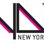 Exclusive Discount Code for DIY'ers at New York Design Shop!