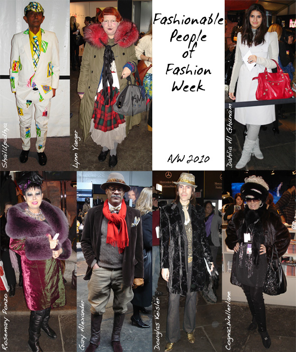 fashionable_people_array2