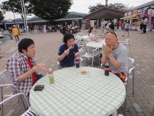 tokyo trip photos