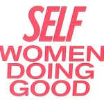 SELF Women Doing Good Awards and a L'Oreal Paris Gift Bag Giveaway!