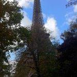 Photos from My Trip to France: France Photo Diary 2