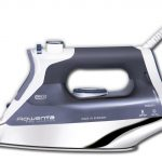 LAST Day to Enter the Rowenta Pro Master Iron Giveaway!
