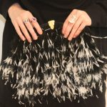 DIY Roundup 8 (and DIY Marabou Feather Clutch)