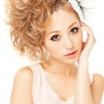 Clip-In Hair Extensions from Japan: Formspring.me Question