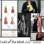 DIY Links of the Week 2.27.11