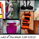 DIY Links of the Week 3.28 – 4.3.11