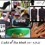DIY Links of the Week 4.4 – 4.17.11