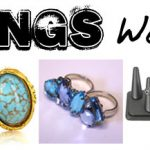 It's Rings Week Here at Chic Steals!