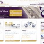Introducing Zoara.com: Chic Steals' Newest Sponsor