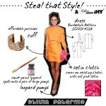 Steal That Style!: Olivia Palermo