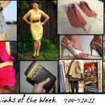 DIY Links of the Week 7.4 – 7.10.11