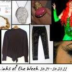 DIY Links of the Week: 10.17 – 10.23.11