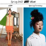 DIY Ideas from New York Fashion Week Spring 2011 Part 2: N-Z