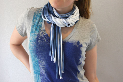 done4_loopscarf