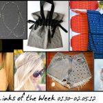 DIY Links of the Week 1.30 – 2.5.12