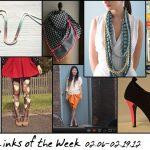 DIY Links of the Week 2.06 – 2.19.12