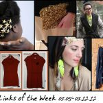 DIY Links of the Week 3.05 – 3.12.12