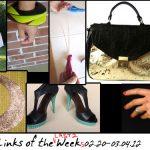 DIY Links of the Week 2.20 – 3.4.12