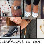 DIY Links of the Week 3.26 – 4.08.12