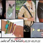 DIY Links of the Week 5.14-5.27.12