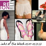 DIY Links of the Week 5.07 – 5.13.12