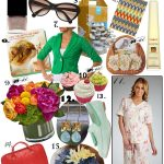 15 Chic and Springy Mother's Day Gift Ideas (With a Little DIY Thrown In!)