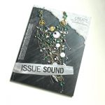 Review and Giveaway: Create Your Style with Swarovski Elements Magazine, Issue Sound